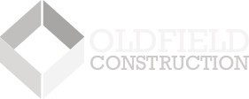 Oldfield Construction