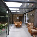 Architect Services in Ruislip