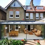 Architect Services Ruislip