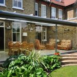 House Extensions company in Ruislip