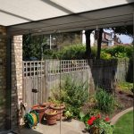 Rickmansworth Builders Companies