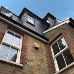 Loft Conversions Uxbridge